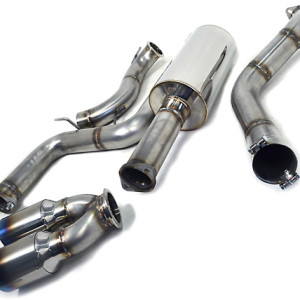 exhaust | Product Tags | Big Red's Performance